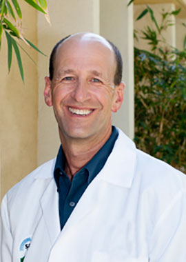 Photo of David Raphael, MD
