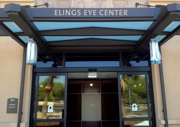 Photo of Foothill Eye Center - Building B