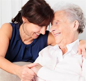 Advance Care Planning (ACP) Services