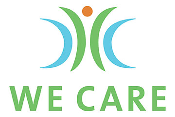 sc-wecare-identity-final-cushion