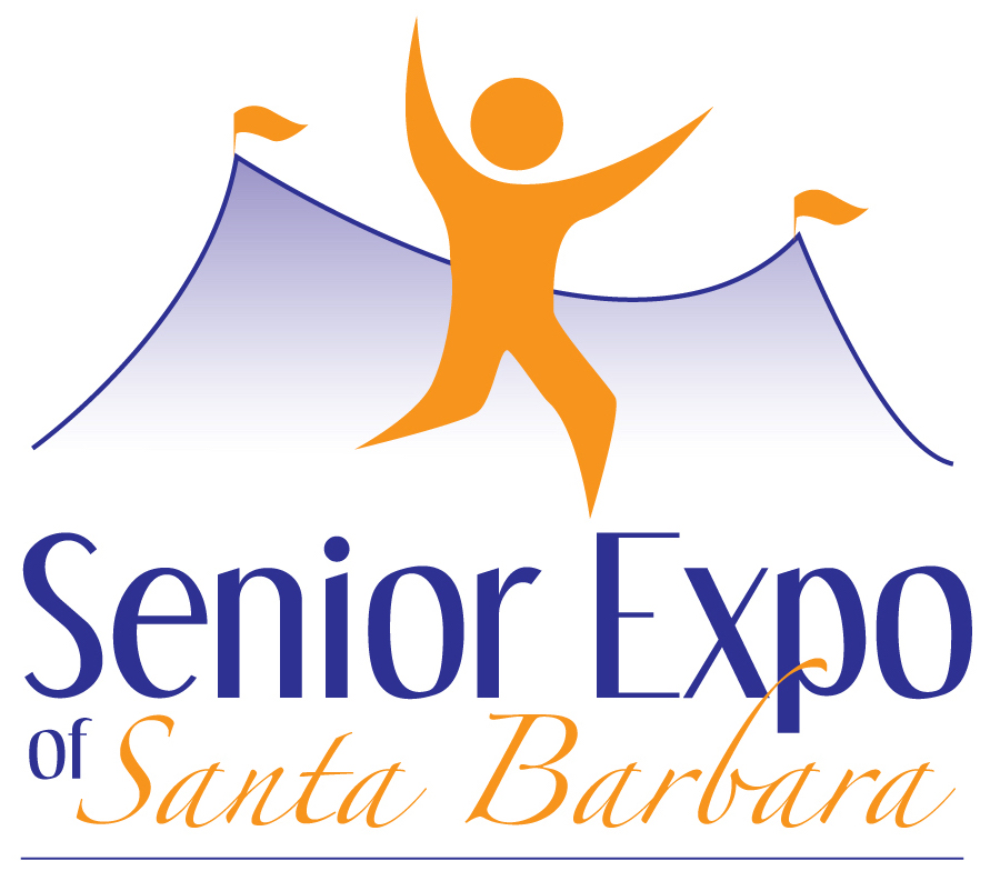 Senior Expo of Santa Barbara