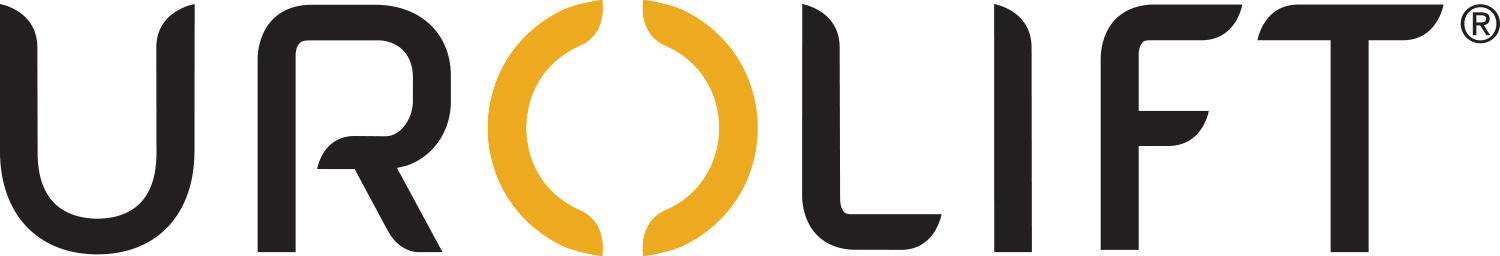 Logo of UroLift
