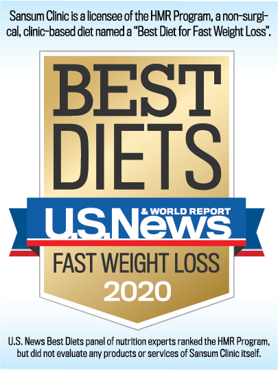 US News Fast Wt Loss Badge 2020_1.23.20