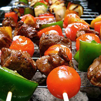main-dishes-kabobs-sq-200
