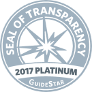 guidestar_2017_platinum-home
